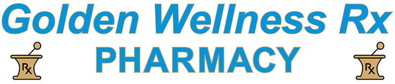 Golden Wellness Rx Pharmacy