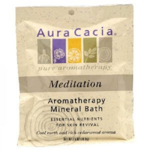 aura_cacia_meditation_aromatherapy_bath