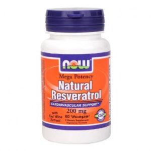 now_reserveratrol