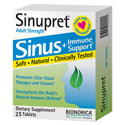 SinupretAdult25copy