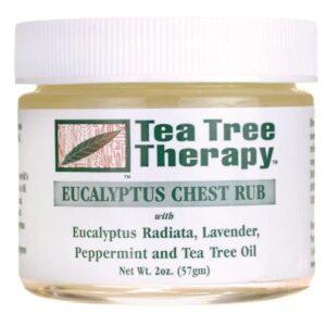 Tea tree rub jpeg