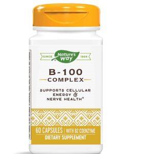 b_100 1