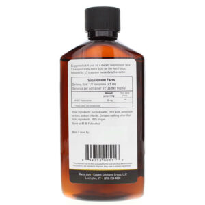 baxyl-joint-relief-CSG_main,2