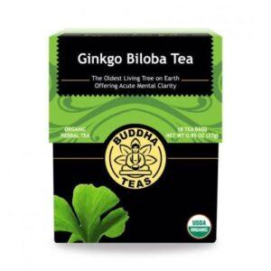 ginkgo-biloba-tea-600
