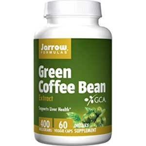 jarrow coffee 3