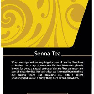 senna tea 3