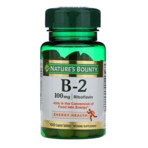 B2 1.1