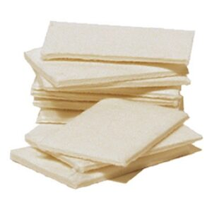ac refill pads 1.1