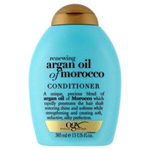 argan oil conditioner 1