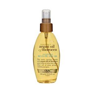 argan oil dry oil 1.1