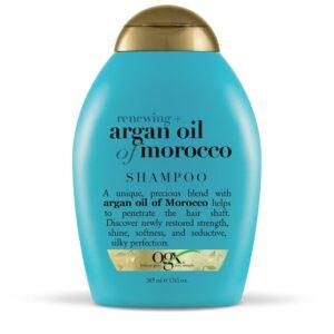 argan oil shampoo 1.1