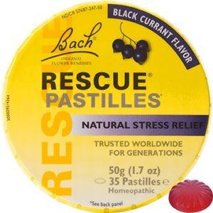 bach pastille blackcurrant 1.1