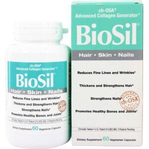 biosil 1