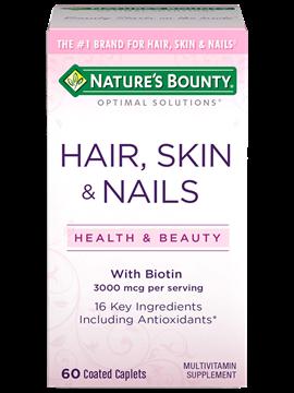 bounty nails skin 1