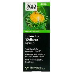 bronchial 1.11