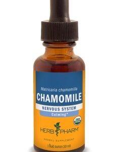 chamomile 1.1
