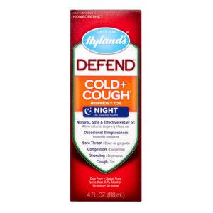 defend nightime 1