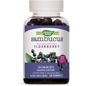 elderberry gummies 1