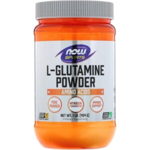 glutamine powder 1.1