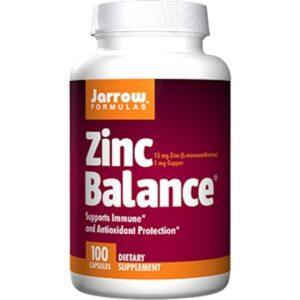 jarrow zinc 1.1.1