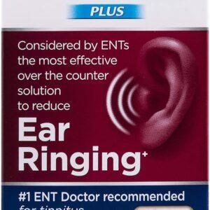 lipo flavo ear ring 1.1