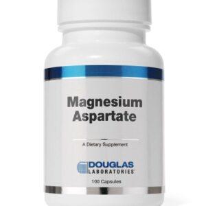magnesium asparte 1.1