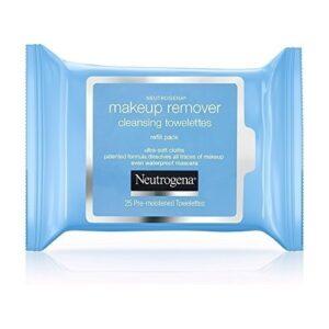 makeup wipes 1