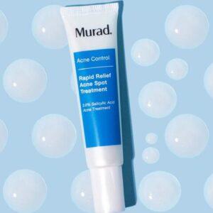 murad acne spot
