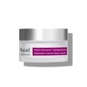 murad ultimate moisturizer