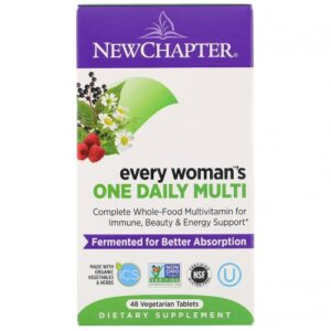 new chap womens 1.1