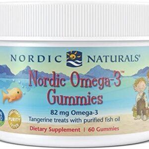 nordic chews 1