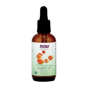 now argan oil 1.1