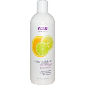 now citrus conditioner 1.1