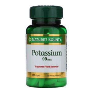 potassium 1.1