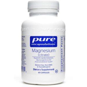 pure magnesium 1