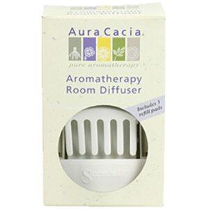 room diffuser 1.1