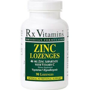 rx zinc 1