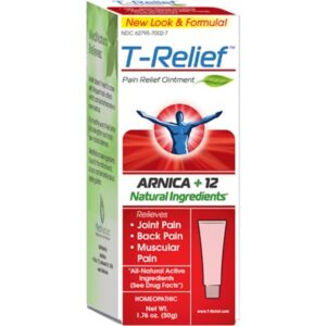 t relief 2.1 jpeg