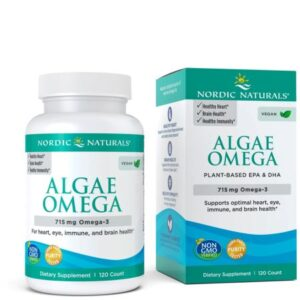 vegan omega 1.1 resize