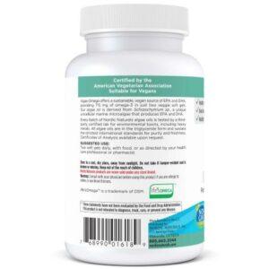 vegan omega 3.1 resize