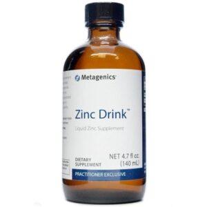 zinc drink 1