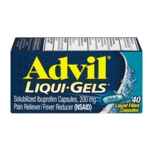 advil liquid 40 1