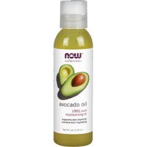 avocado oil 1.1