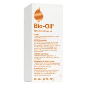 bio oil 1.1