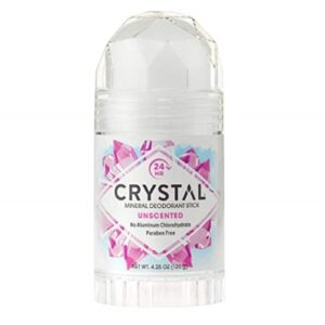 crystal stick 1.1
