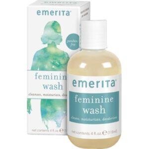 emerita wash 1.1