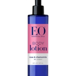 eo lotion 1.1