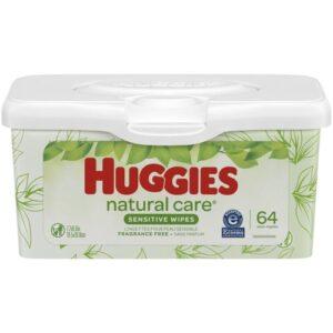 huggies 1.1
