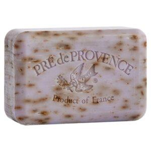 lavender soap 1.1