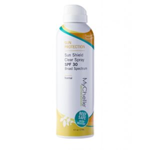 mychelle spray 1.1